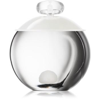 Cacharel Noa eau de toilette pour femme 50 ml