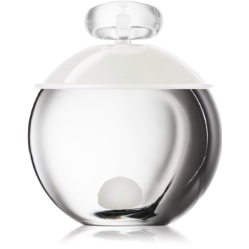 Cacharel Noa eau de toilette pour femme 30 ml