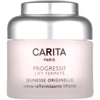 Carita Progressif Lift Fermeté crème intense effet lifting (Intensive Lift Firming Cream) 50 ml