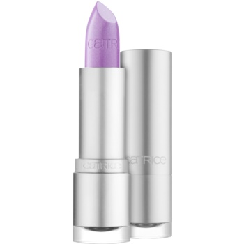 Catrice Luminous Lips rouge à lèvres teinte 140 Meet Violeta 3,5 g