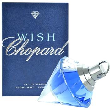 Chopard Wish eau de parfum pour femme 30 ml
