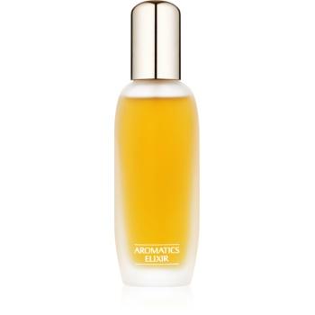 Clinique Aromatics Elixir eau de parfum pour femme 45 ml