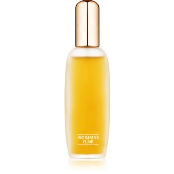 Clinique Aromatics Elixir eau de parfum pour femme 25 ml