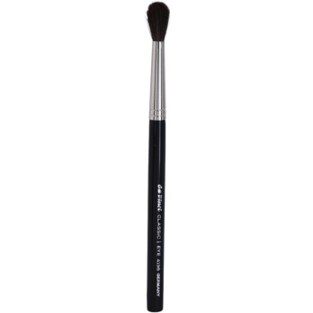 da Vinci Classic pinceau estompeur et transitions No. 4196 (Blender Eyeshadow Brush Small Round, Dark Sable)