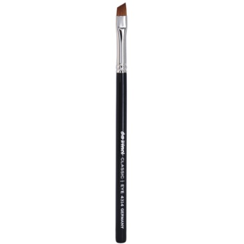 da Vinci Classic pinceau eyeliner biseauté No. 4314 (Liner Brush Angled Russian Red Sable Hair)