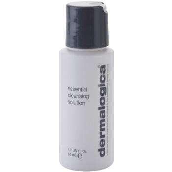 Dermalogica Daily Skin Health crème purifiante pour tous types de peau (Without Artificial Fragrances and Colours) 50 ml
