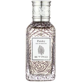 Etro Paisley eau de parfum mixte 50 ml