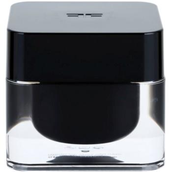 Filorga Medi-Cosmetique Skin-Absolute crème de nuit anti-signes de vieillissement 50 ml
