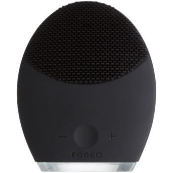 Foreo Luna™ 2 for Men appareil de nettoyage sonique effet anti-rides