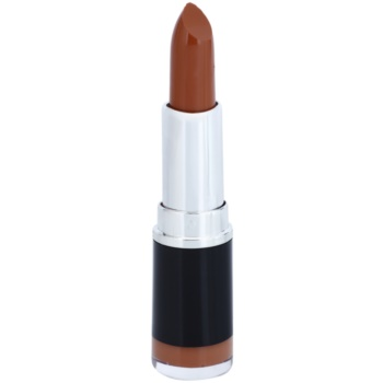 Freedom Pro Bare rouge à lèvres teinte 114 Naked Beauty 3,5 g