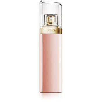 Hugo Boss Boss Ma Vie eau de parfum pour femme 50 ml