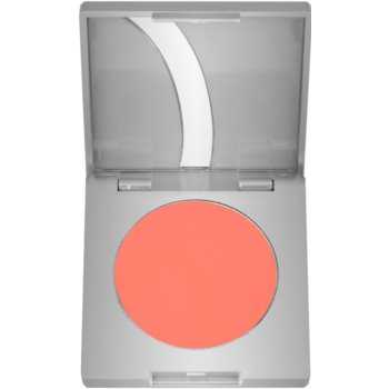 Kryolan Basic Face & Body blush teinte Light Red 2,5 g
