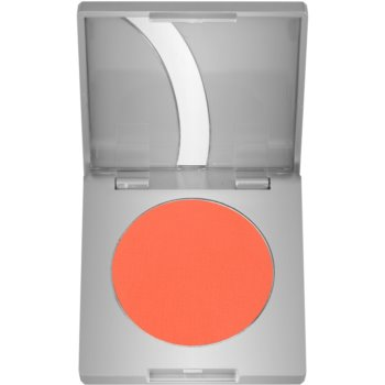 Kryolan Basic Face & Body blush teinte Youth Red 2,5 g
