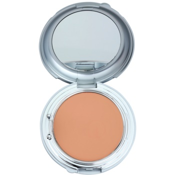 Kryolan Dermacolor Light fond de teint compact crème avec miroir et applicateur teinte A 10 (Foundation Cream) 15 g