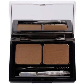 L'Oréal Paris Brow Artist Genius Kit kit sourcils parfaits teinte Light To Medium 3,5 g