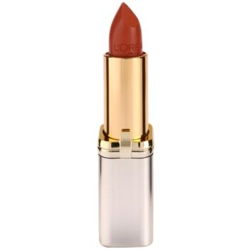 L'Oréal Paris Color Riche rouge à lèvres hydratant teinte 630 Beige A Nu 3,6 g