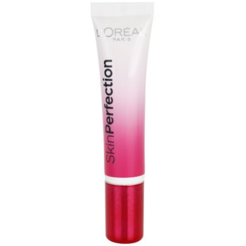 L'Oréal Paris Skin Perfection crème correctrice contour des yeux (Awakening + Correcting Eye Cream) 15 ml