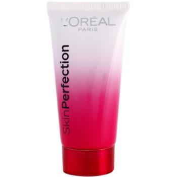 L'Oréal Paris Skin Perfection BB crème 5 en 1 SPF 25 teinte Light 50 ml