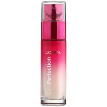 L'Oréal Paris Skin Perfection sérum visage (Advanced Correcting Serum) 30 ml