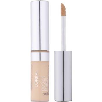 L'Oréal Paris True Match correcteur teinte 01 Ivory 5 ml