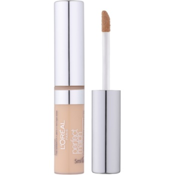 L'Oréal Paris True Match correcteur teinte 2 Vanilla 5 ml