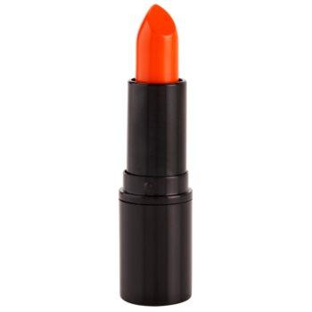 Makeup Revolution Amazing rouge à lèvres teinte Vice 3,8 g
