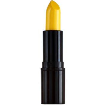 Makeup Revolution Amazing rouge à lèvres teinte Felony 3,8 g