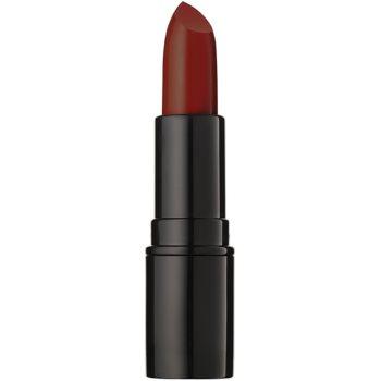 Makeup Revolution Amazing rouge à lèvres teinte Reckless 3,8 g