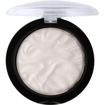Makeup Revolution Vivid Strobe Highlighter enlumineur teinte Ever Glow Lights 7,5 g