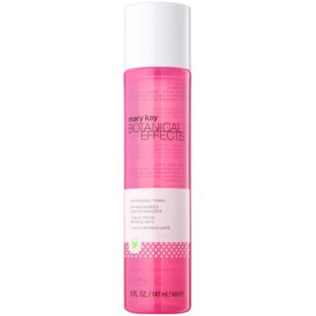 Mary Kay Botanical Effects lotion tonique rafraîchissante pour tous types de peau 147 ml