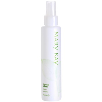 Mary Kay Botanical Effects lotion tonique pour peaux mixtes et grasses (Freshen) 147 ml