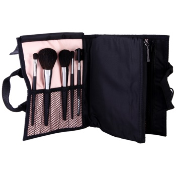 Mary Kay Brush Collection coffret cosmétique II.