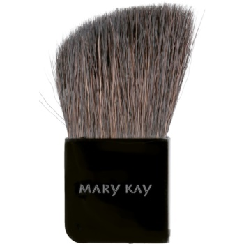 Mary Kay Brush pinceau blush