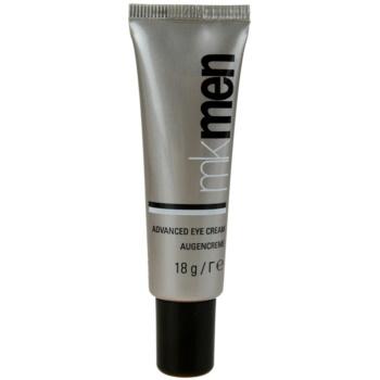 Mary Kay Men crème yeux (Advanced Eye Cream) 18 ml
