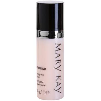 Mary Kay TimeWise crème yeux pour peaux sèches et mixtes (Firming Eye Cream) 14 g