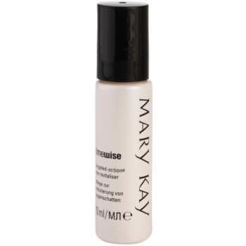 Mary Kay TimeWise soin yeux anti-enflures et anti-cernes (Targeted-Action Eye Revitaliser ) 10 ml