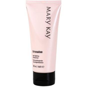 Mary Kay TimeWise crème de jour anti-rides pour peaux normales à sèches (Age-fighting Moisturiser Cream) 88 ml