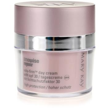 Mary Kay TimeWise Repair crème de jour SPF 30 (Volu-Firm Day Cream) 48 g