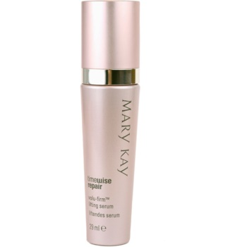Mary Kay TimeWise Repair sérum liftant pour peaux matures (Lifting Serum) 29 ml