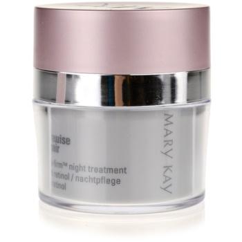 Mary Kay TimeWise Repair crème de nuit (Volu-Firm Night Treatment With Retinol) 48 g