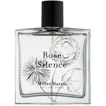 Miller Harris Rose Silence eau de parfum mixte 100 ml