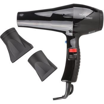 Moser Pro Type 4360-0050 sèche-cheveux