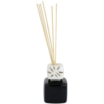 Mr & Mrs Fragrance Baby Walter diffuseur d'huiles essentielles sans recharge 100 ml  (Black)
