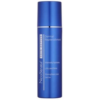 NeoStrata Skin Active crème de nuit intense hydratante et adoucissante (Dermal Replenishment) 50 g