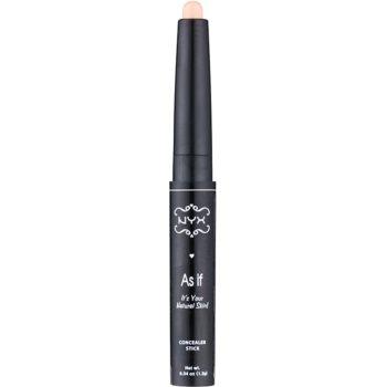 NYX Professional Makeup As if correcteur teinte 05 Medium 1,2 g