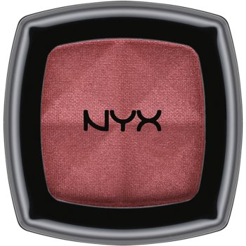 NYX Professional Makeup Eyeshadow fard à paupières teinte 15 Rust 2,7 g