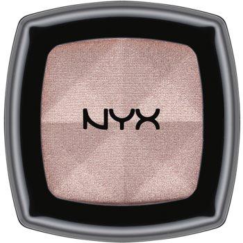 NYX Professional Makeup Eyeshadow fard à paupières teinte 19 Flamingo 2,7 g