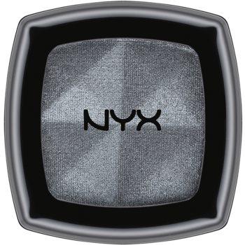 NYX Professional Makeup Eyeshadow fard à paupières teinte 29 Deep Charcoal 2,7 g