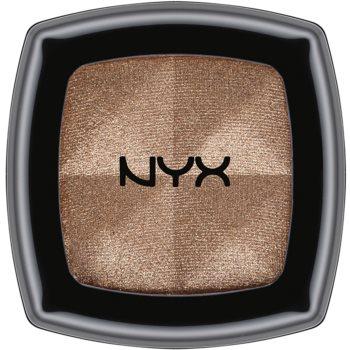 NYX Professional Makeup Eyeshadow fard à paupières teinte 39 Fantasy 2,7 g
