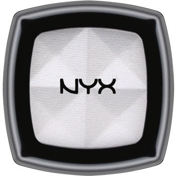 NYX Professional Makeup Eyeshadow fard à paupières teinte 45 Opal 2,7 g